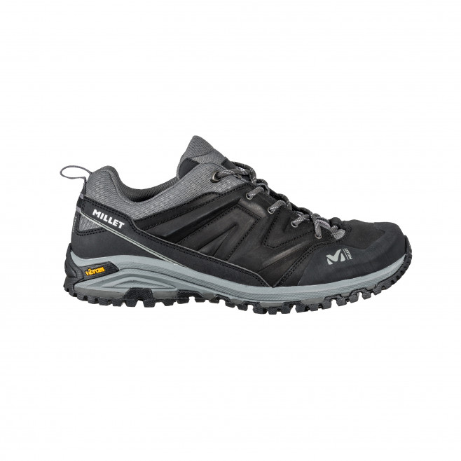 Trail - Chaussures pour homme - Noir HIKE UP Millet