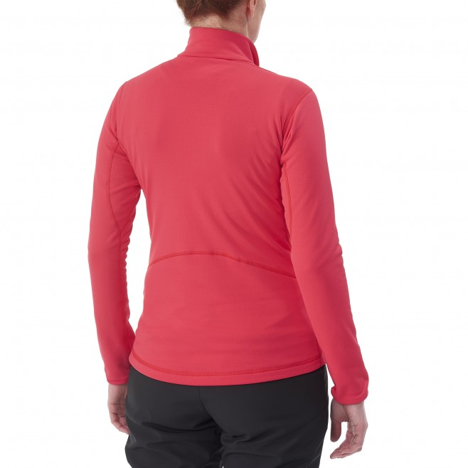 LD TECH STRETCH TOP Millet France