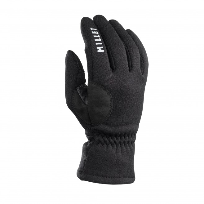 STRETCH GLOVE Millet France