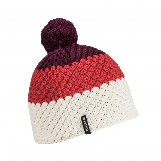 LD HAPPY BEANIE Millet France