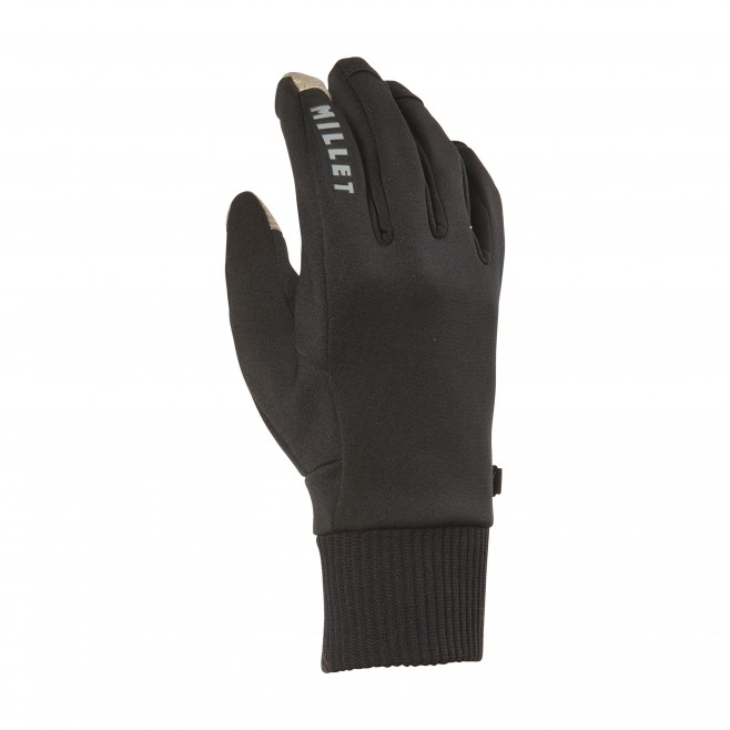 CELL TOUCH GLOVE Millet France