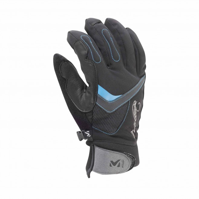 LD TOURING TRAINING GLOVE Millet France