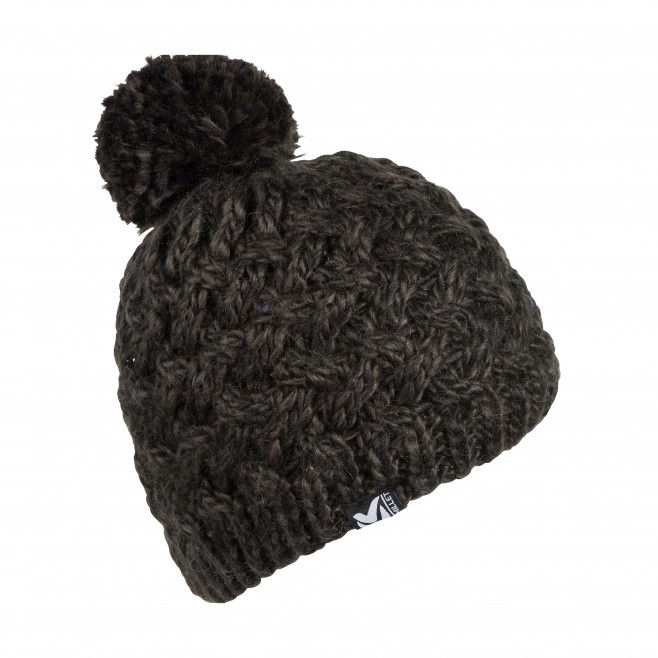WHYMPER BEANIE Millet France