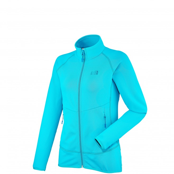LD TECHNO STRETCH JKT Millet France