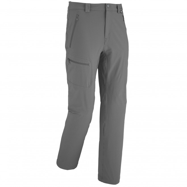 TREKKER STRETCH PANT Millet France