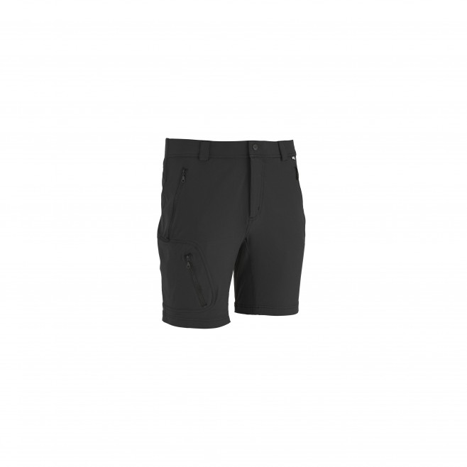TREKKER STRETCH SHORT Millet France