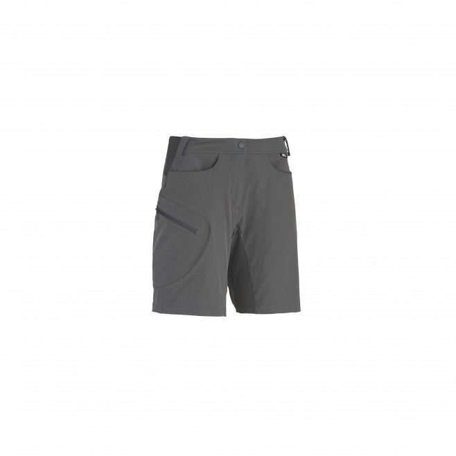 LD TREKKER STRETCH SHORT Millet France
