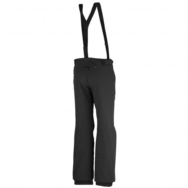 DEVIL STRETCH PANT Millet France