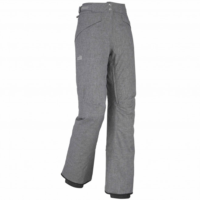 LD CYPRESS MOUNTAIN PANT Millet France