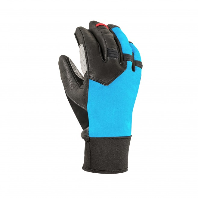 SMITHERS GLOVE Millet France