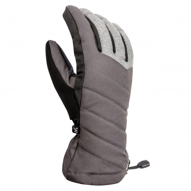 LD KATIOUCHA GLOVE Millet France