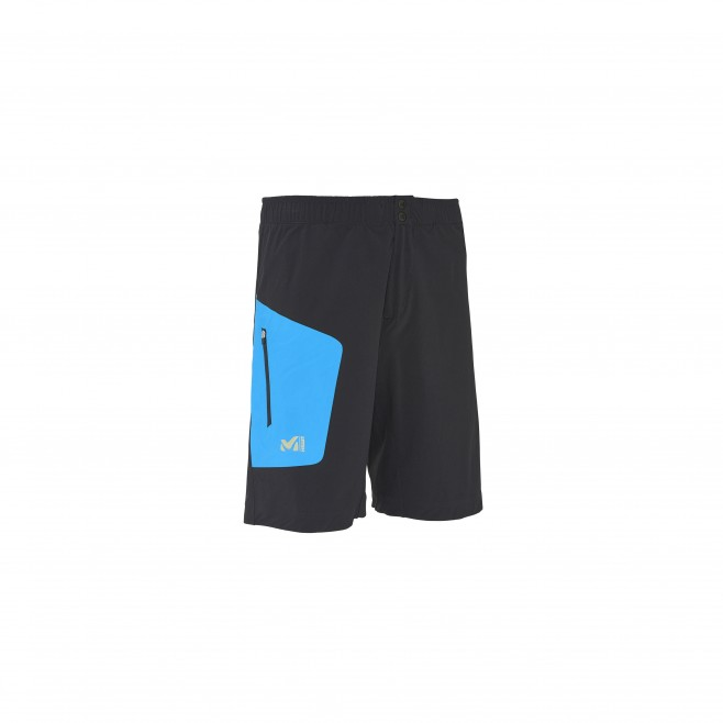 LTK RUSH LONG SHORT Millet France