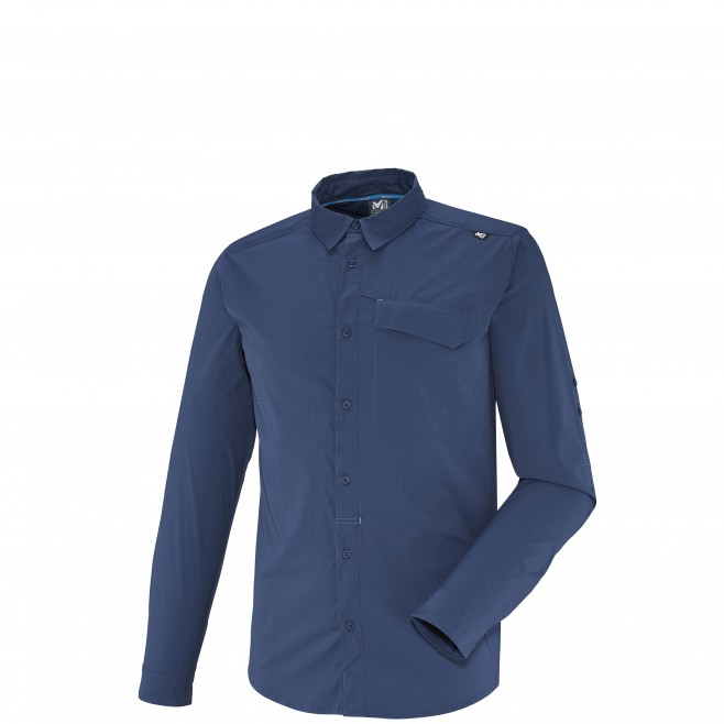 DEEP CREEK LS SHIRT Millet France