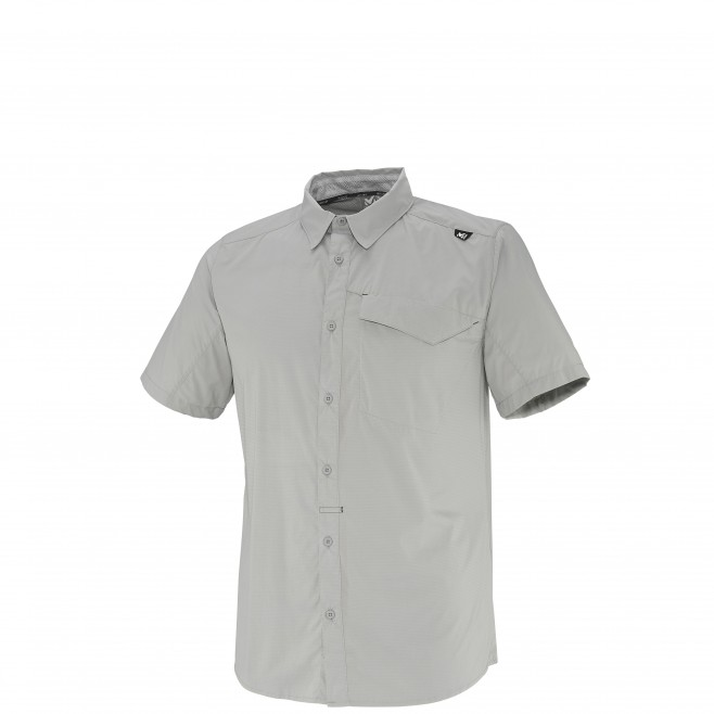 DEEP CREEK SS SHIRT Millet France