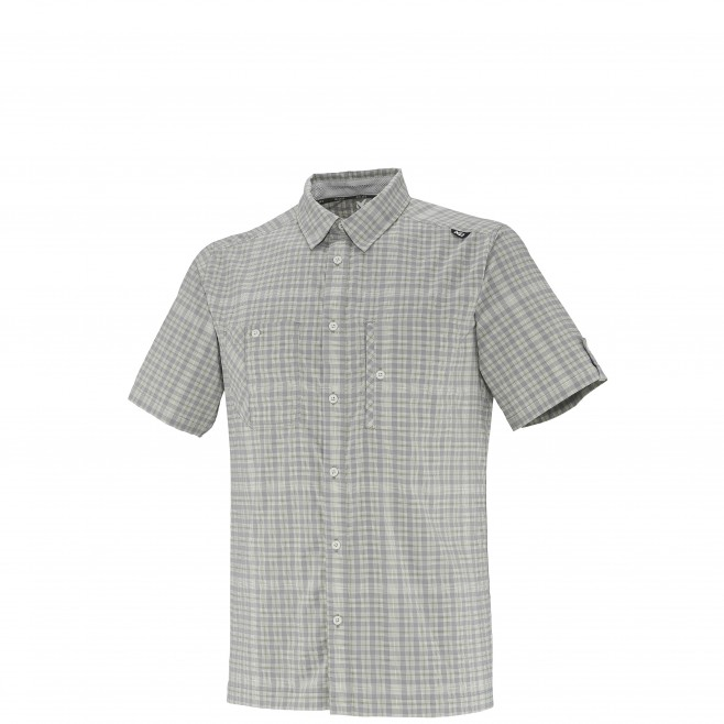 CASTLE PEAK STRETCH SS SHIRT Millet France