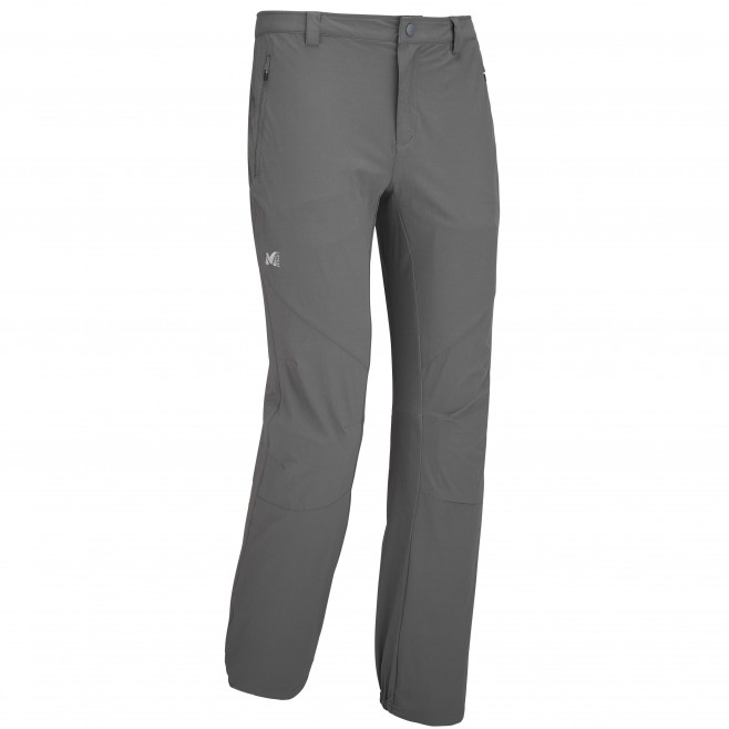 RED MOUNTAIN STRETCH PANT Millet France