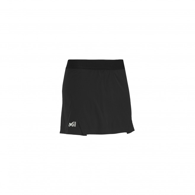 LD LTK INTENSE SKIRT Millet France