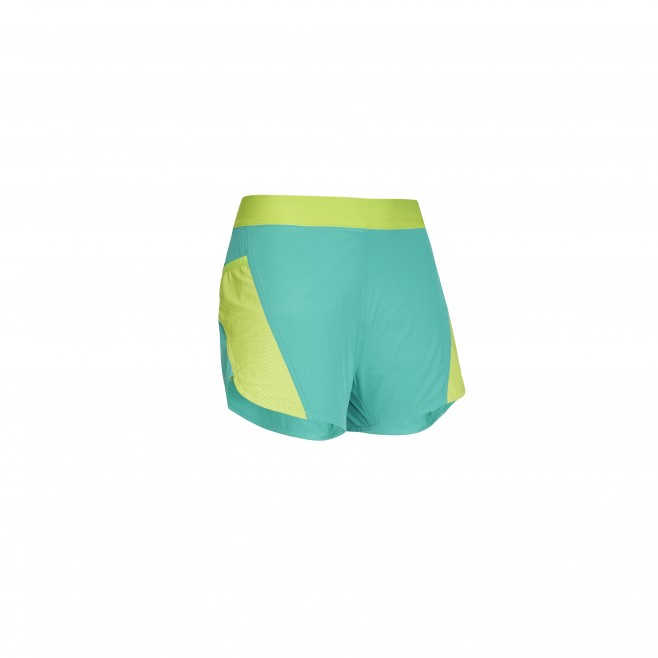 LD LTK INTENSE SHORT Millet France