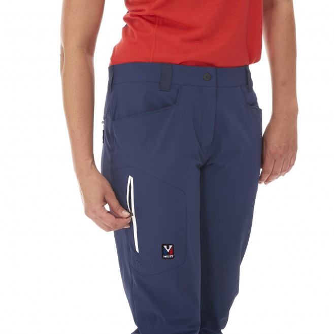 LD TRILOGY PANT Millet France
