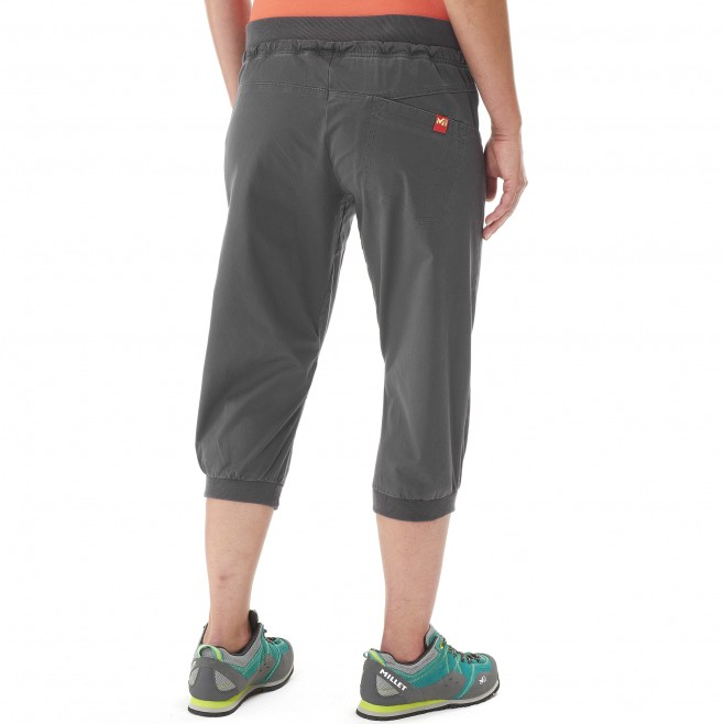 LD GRAVIT LIGHT CAPRI PANT Millet France