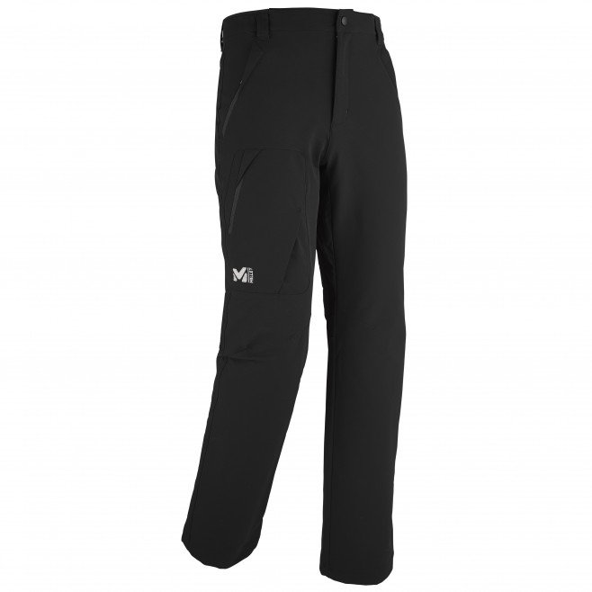 ALL OUTDOOR II LG PANT Millet France