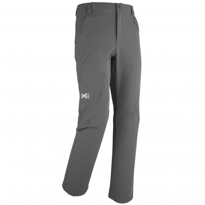 ALL OUTDOOR II RG PANT Millet France