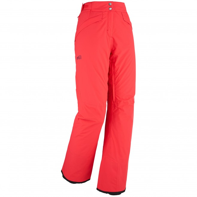 LD CYPRESS MOUNTAIN II PANT Millet France