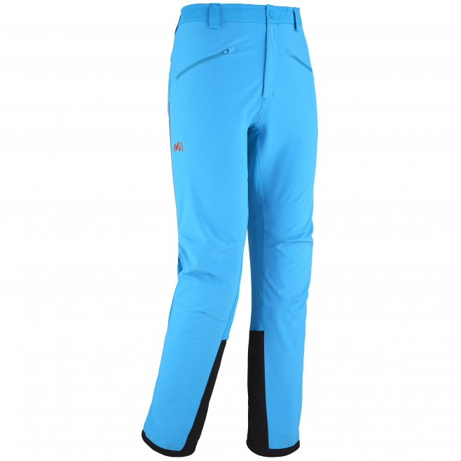 TOURING SHIELD PANT Millet France
