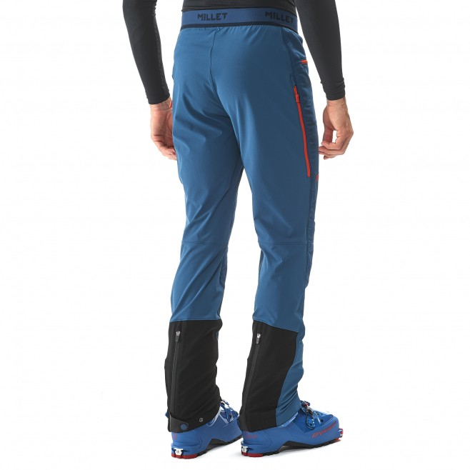 TOURING SPEED XCS PANT Millet France