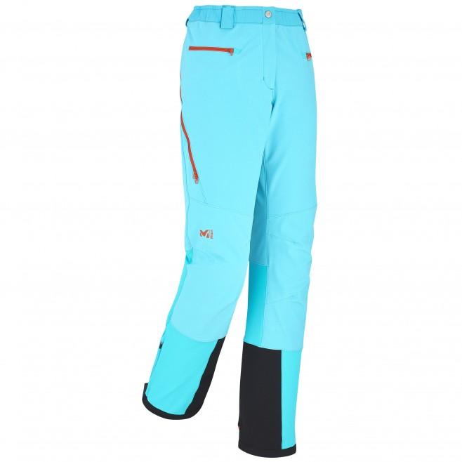 LD TOURING SHIELD PANT  Millet France