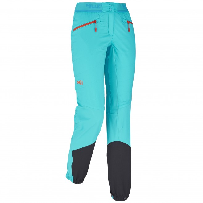 LD TOURING SPEED XCS PANT Millet France