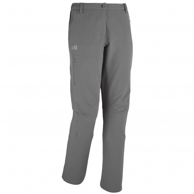 LD OUTDOOR II PANT Millet France