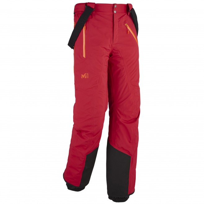 ATTU GTX STRETCH PANT Millet France