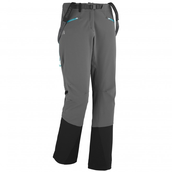 LD CHAMONIX NEEDLES WDS PANT Millet France