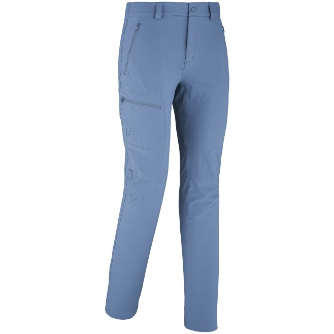 TREKKER STRETCH II PANT Millet France