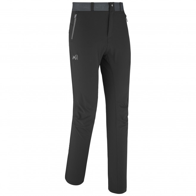 HAUROKO STRETCH PANT Millet France