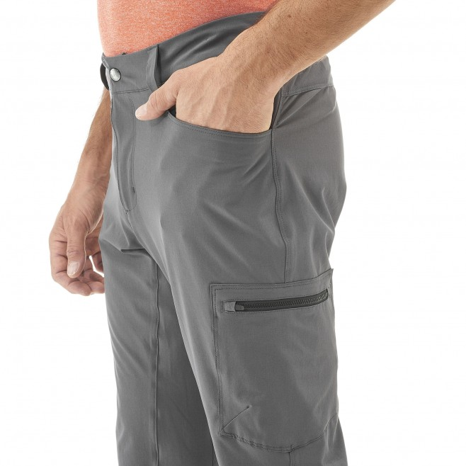 WANAKA STRETCH PANT Millet France