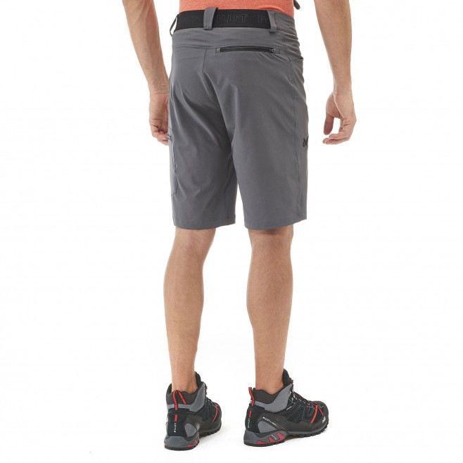 WANAKA STRETCH SHORT Millet France