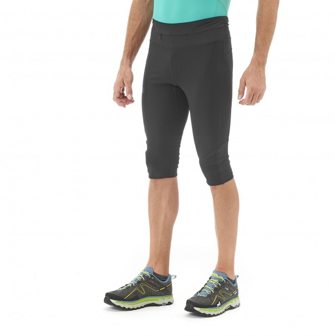 Trail - Pantacourt homme - Marine LTK FAST TIGHT Millet 2