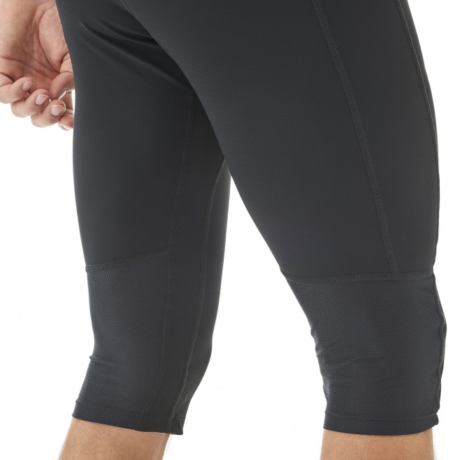 Trail - Pantacourt homme - Marine LTK FAST TIGHT Millet 5