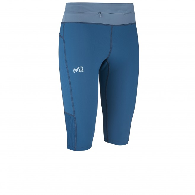 Trail - Pantacourt homme - Marine LTK FAST TIGHT Millet