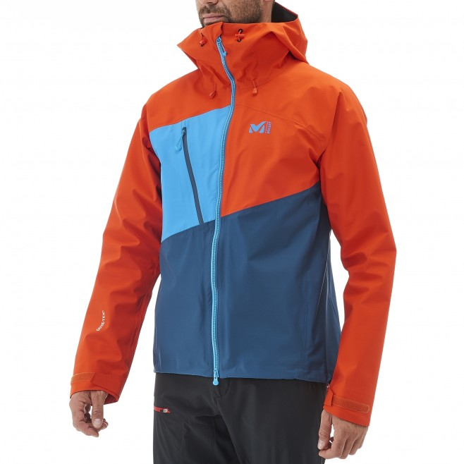 ELEVATION ONE GTX JKT Millet France