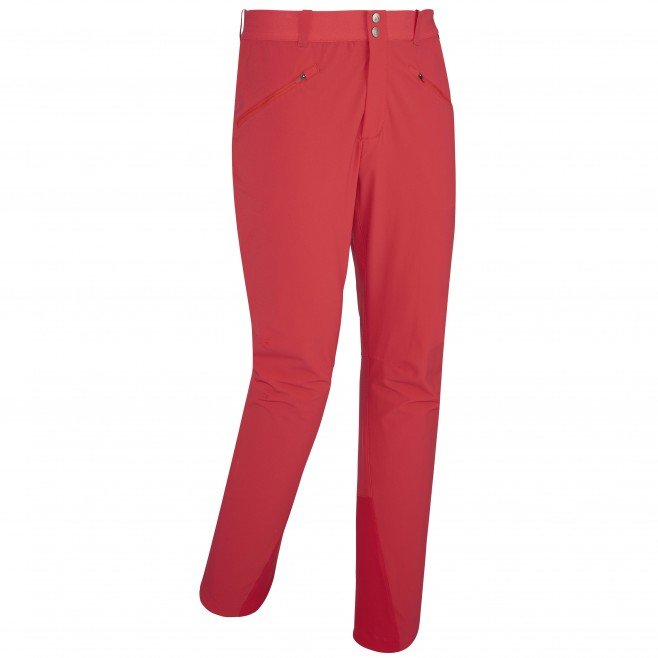 TRILOGY ADVANCED PANT Millet France