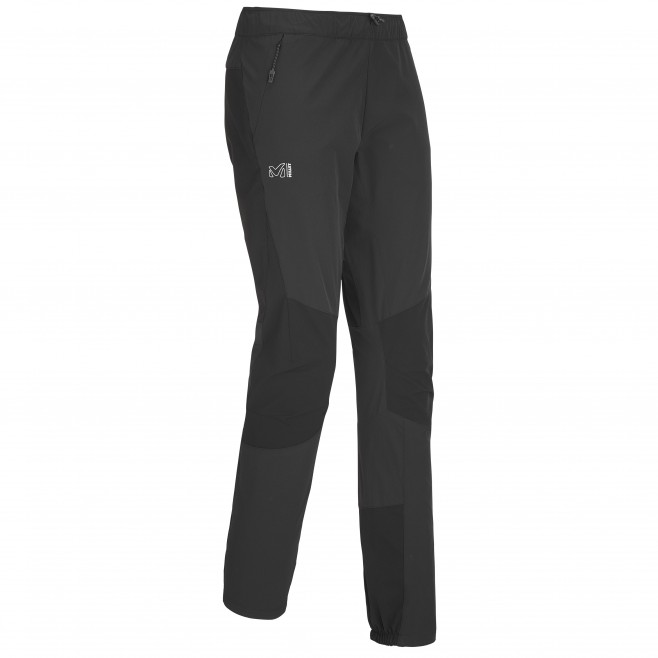 LD SUMMIT XCS PANT Millet France