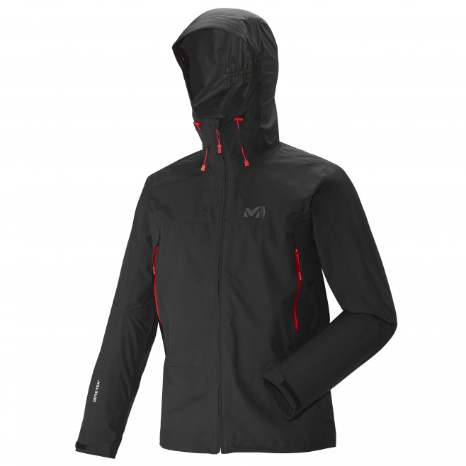GRAYS PEAK GTX JKT Millet France