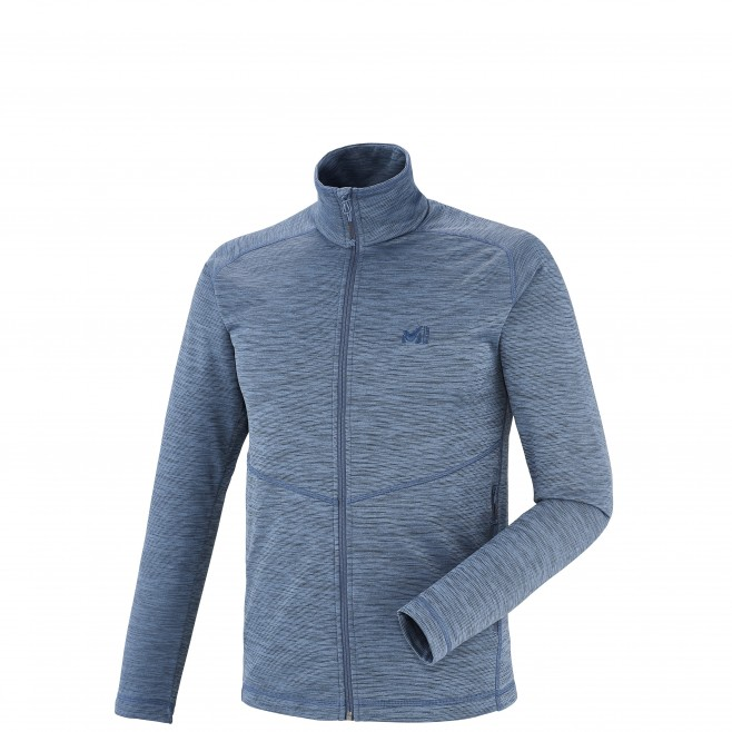 TWEEDY MOUNTAIN JKT Millet France