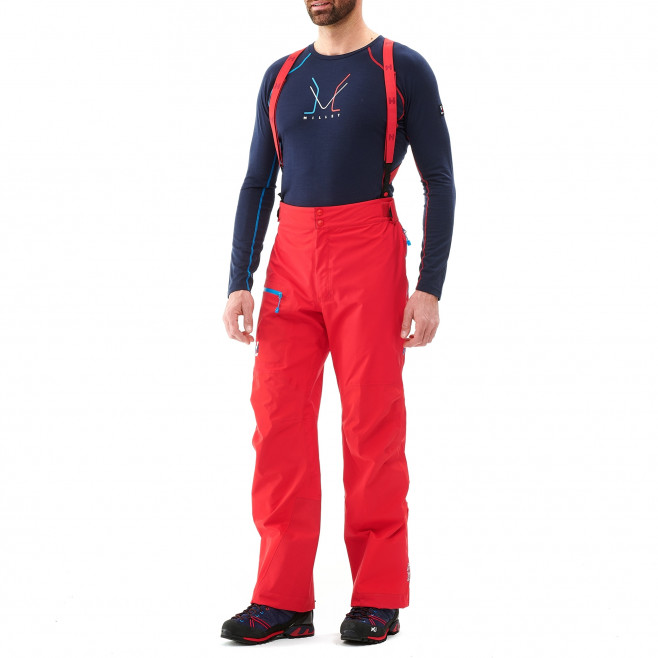 TRILOGY ONE GTX PRO PANT Millet France