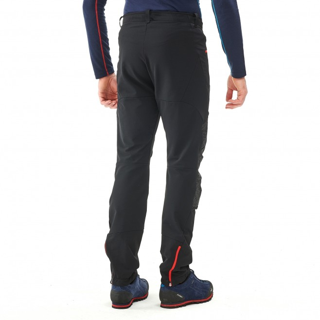 SUMMIT 200 XCS PANT Millet France