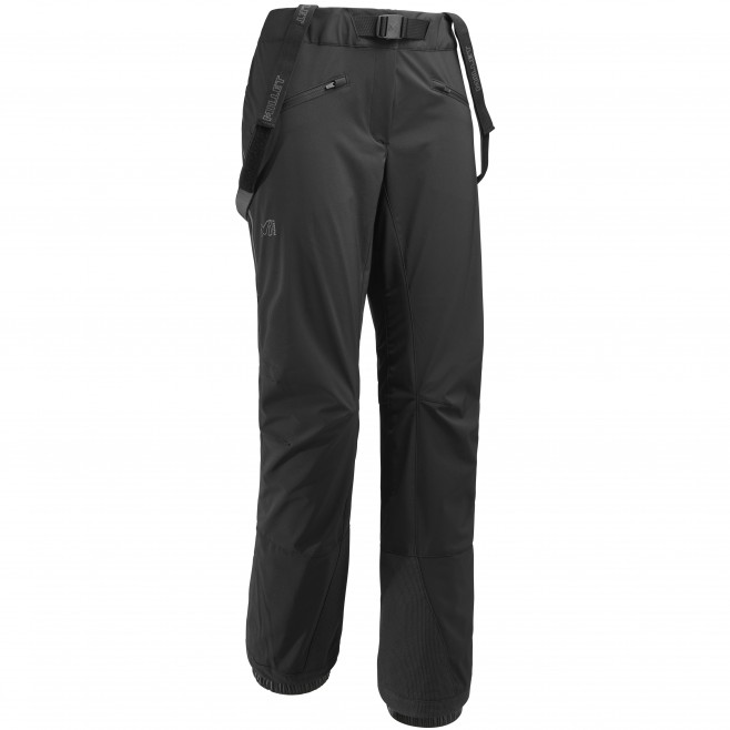 LD NEEDLES SHIELD PANT Millet France