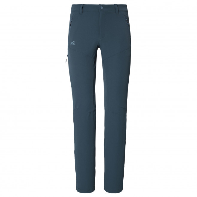 Pantalon coupe vent - homme - bleu marine ALL OUTDOOR III PANT M Millet